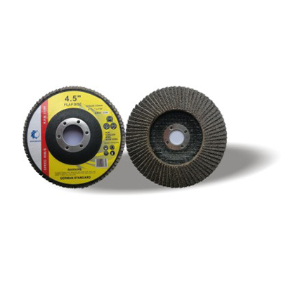 Flap Discs, Coated Abrasives, Grinding Metals, Grinding Stainless Steels, Polishing Various Metals, Glass Polishing