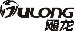 julong